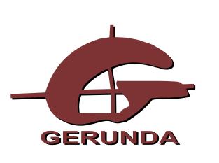GERUNDA_logotipas-png
