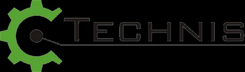 Technis-logotipas-png
