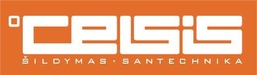 celsis-logotipas-png
