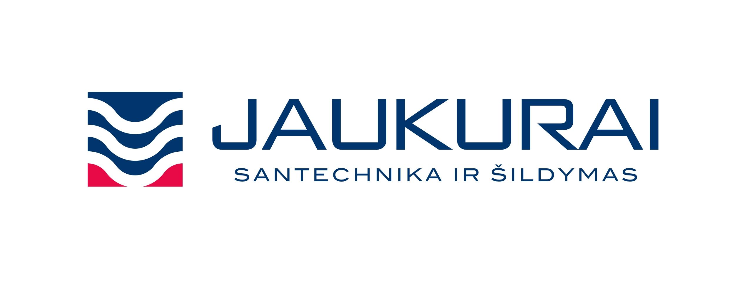 jaukurai_logotipas-png